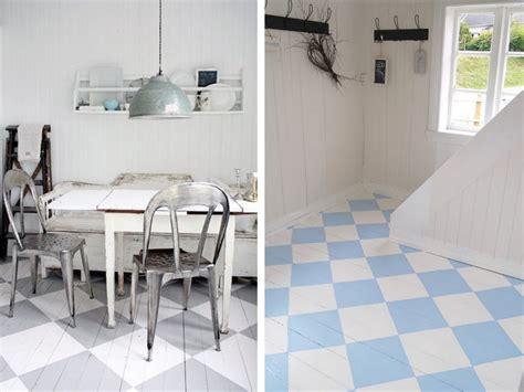 Peindre En Blanc by Comment Peindre Un Parquet En Blanc Ou En Couleur Joli Place