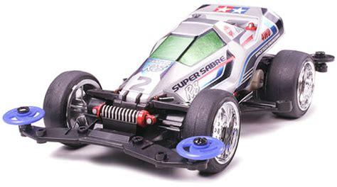 Roller Karet 16mm Tamiya saber rs vs chassis