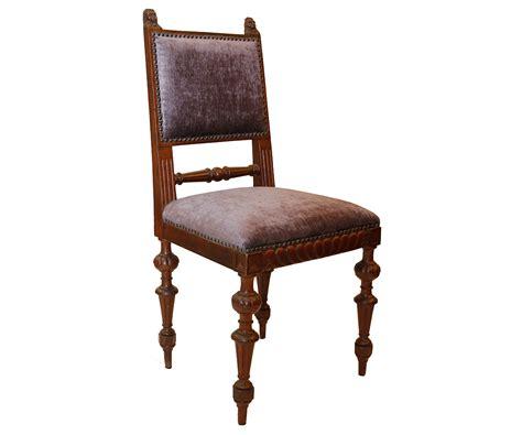 silla antigua silla antigua galerie pigalle