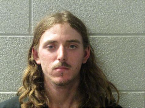 Henderson County Nc Arrest Records Haden Joseph Toohill Inmate 1701029 Henderson County