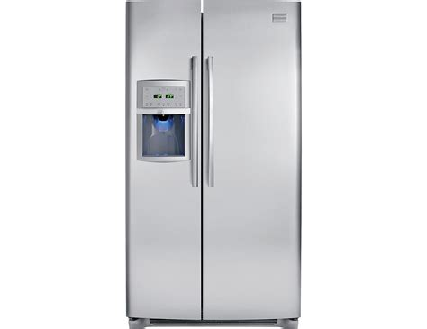 2015 best refrigerator reviews ratings