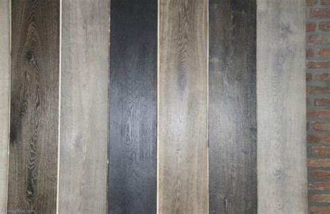 Popular Wood Floor Stain Colors by Types Of Hardwood Flooring Hardwood Flooring Color Trends 2014 Flooringpost