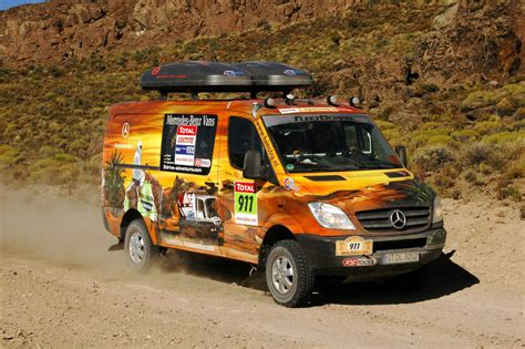 mercedes rally mercedes benz blog mercedes benz team fleetboard at the