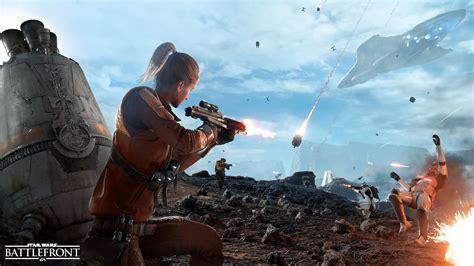 wann kommt wars battlefront 3 raus wars battlefront 3 neue spiel modi 4 geplante dlcs