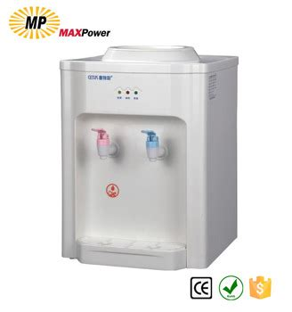 mini water for desk desktop mini and cold water dispenser with cheap price