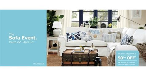 Buy Sofa Canada by Ikea Canada Sofa Event Buy One Fabric Sofa Loveseat Or