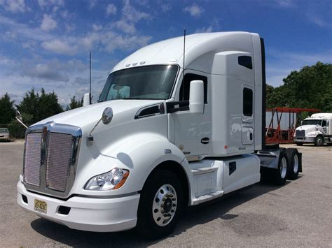 2015 kenworth t680 for sale 2015 kenworth t680 tandem axle sleeper for sale 578695