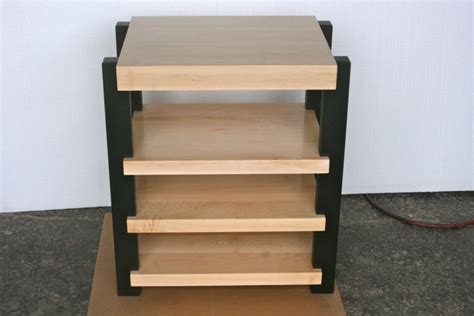audio furniture audio racks and cabinets custom furniture hi end audio stereo racks and isolation