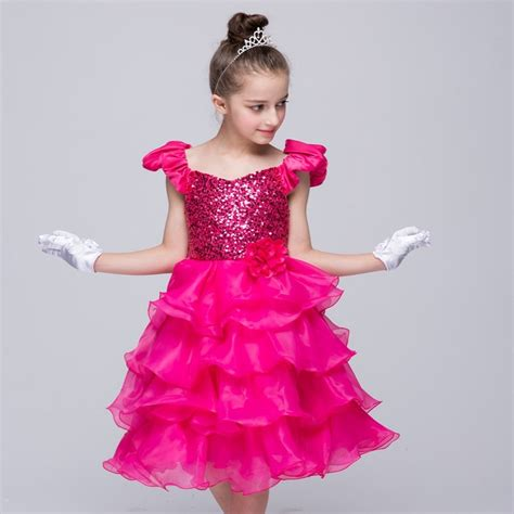 10 year old girls birthday dresses online buy wholesale cute clothes for 12 year olds from
