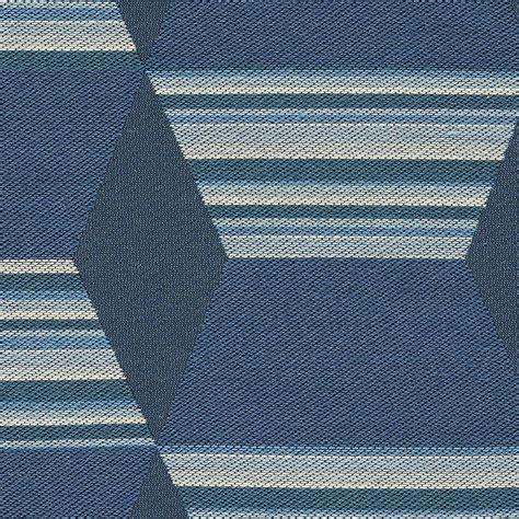 designtex upholstery designtex hexstripe