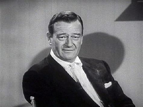 biography john wayne john wayne celebrity biography zodiac sign and famous