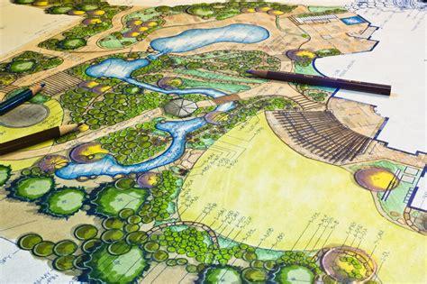 Landscape Architecture Salary San Diego Landscape Architect Salary New Zealand Landscape Design