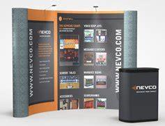 trade show booth design vancouver trade show booth design trade show displays vancouver