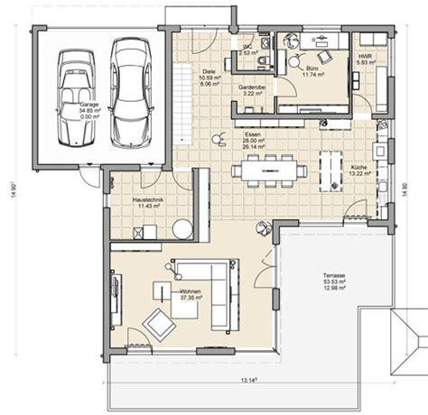 Craft Room Floor Plans erdgeschoss ideen rund ums haus pinterest haus