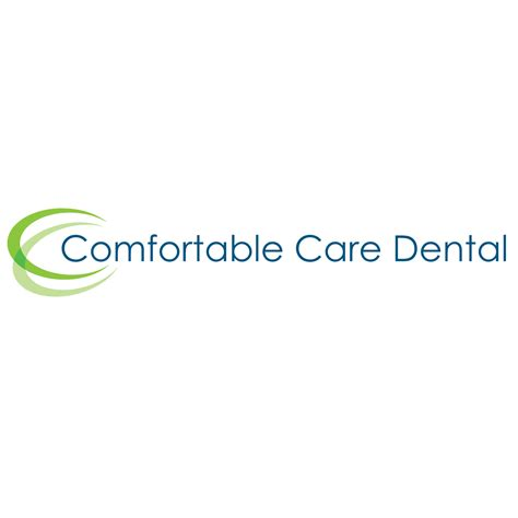 Comfortable Care Dentists Sarasota Fl Reviews