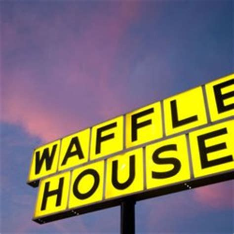 waffle house washington rd waffle house 31 photos 22 reviews american traditional 430 racetrack rd