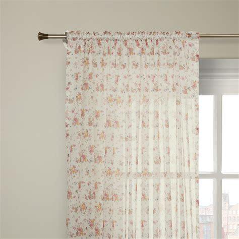 thermal door curtain john lewis door curtain