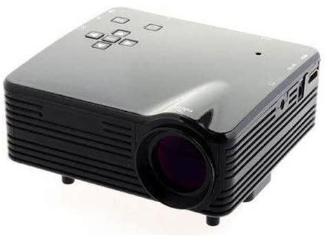 spesifikasi dan harga sugu led mini projector gen2 type lz