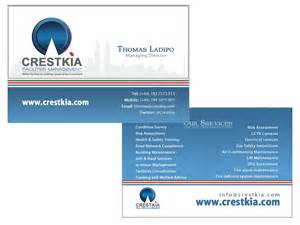 create free business cards business card design sles business card portfolio