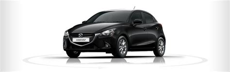 Colours That Go With Grey mazda 2 colour guide and prices carwow