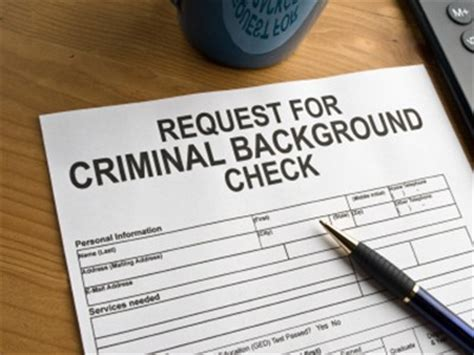 Legit Criminal Background Check The Real Value Of An Background Check Recruitcheck