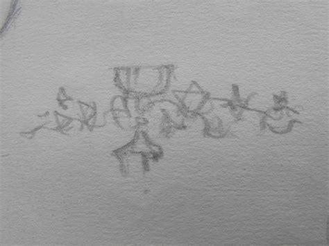 tattoo sketch process the tattoo design process holy cow tattoos
