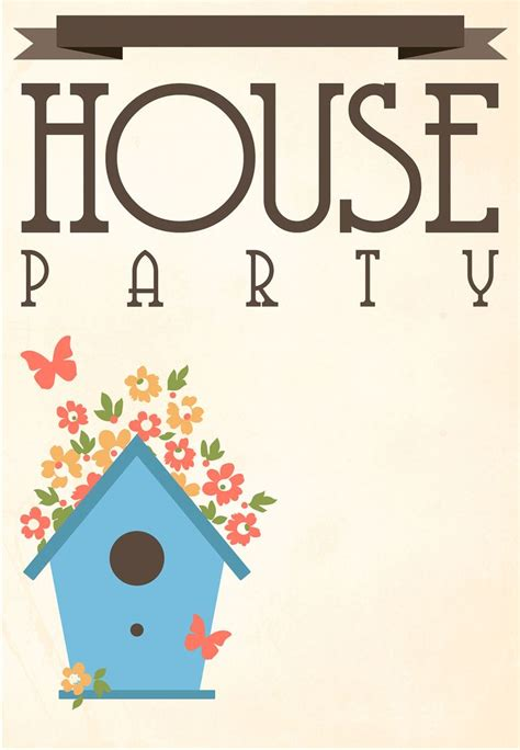 what is house of cards based on house party invitation theruntime com
