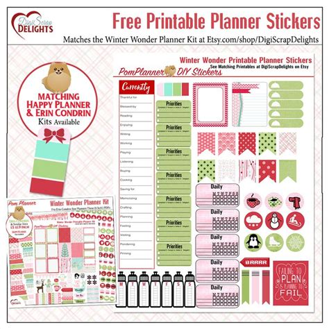 printable bible stickers 1000 images about free printable planner stickers on