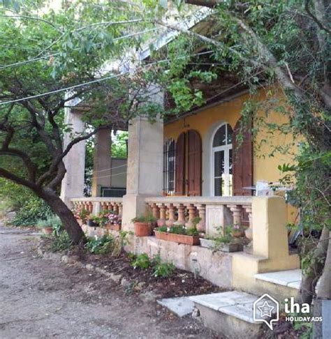 le appartment flat apartments for rent in le cannet iha 32246