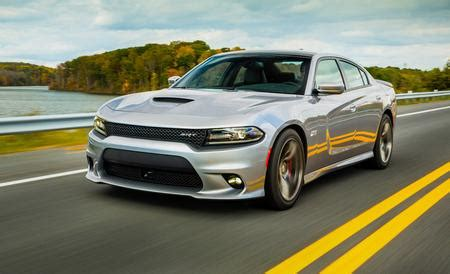2015 dodge charger srt 392 first drive – review – car and