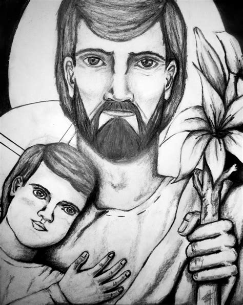 dibujos a lapiz de cristo dibujos a lapiz dibujos a lapiz de la virgen y jesus new calendar