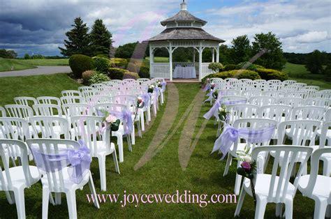 june 2013 joyce wedding services page 5
