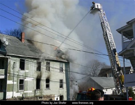 section 8 willimantic ct images