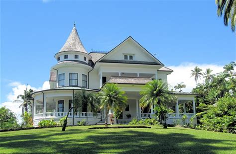 bed and breakfast oahu shipman house bed breakfast inn in hilo hawaii b b rental