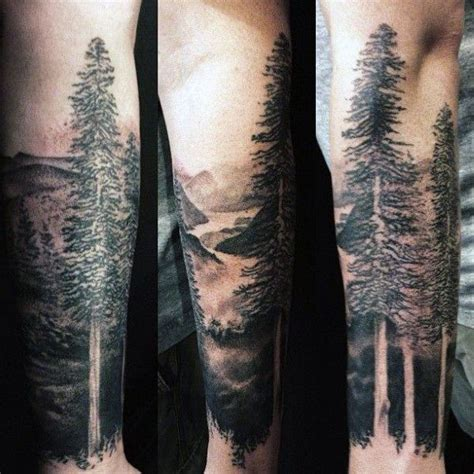 tattoo images nature 329 best forest nature tattoo images on pinterest tattoo