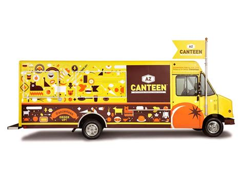 Food Truck Design Inspiration | 8 best images about food truck on pinterest tacos