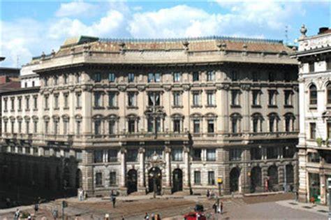 unicredit di roma on line tracollo unicredit 38 in tre giorni news