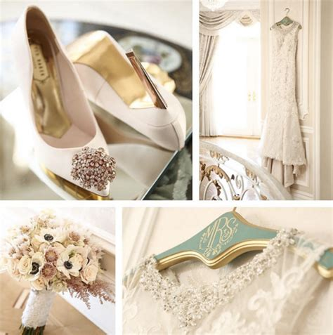 Wedding Shoes Tips by Wedding Shoes Ideas And Tips 28 Images Tips For