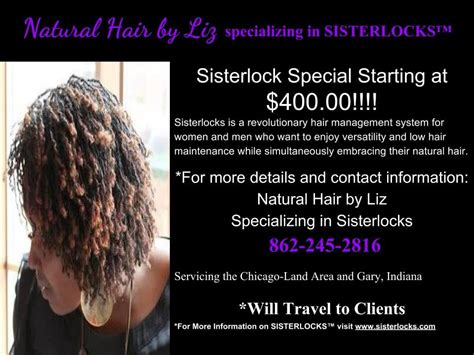 top black natural hair salons in chicago natural hair care in chicago natural hair care in chicago