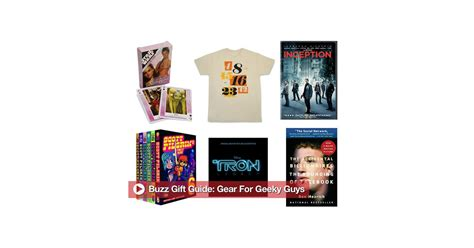 valentines gifts for geeky guys gifts for geeky guys popsugar entertainment