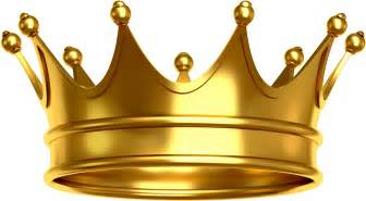 Prince crown clipart clipart kid