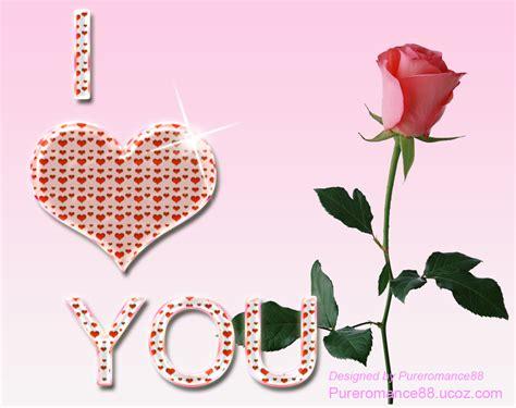 imagenes tiernas hd imagenes de amor tiernas hd los 20 mejores temas para