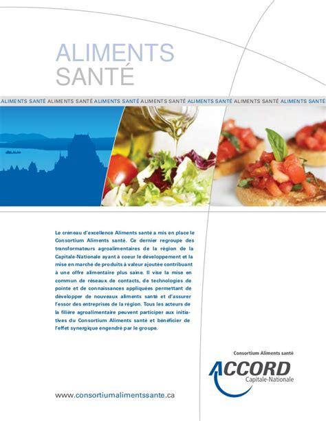 rpertoire des difficults du 2706117990 r 233 pertoire du consortium aliments sant 233 fiches des entreprises memb
