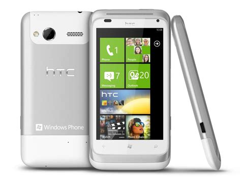 all htc mobile phones confirmed november 2nd launch date for t mobile htc radar 4g