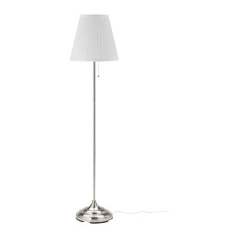 197 Rstid Lampadaire Ikea Ikea Uk Floor Lamps