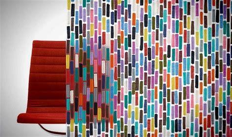 clever room dividers 50 clever room divider designs