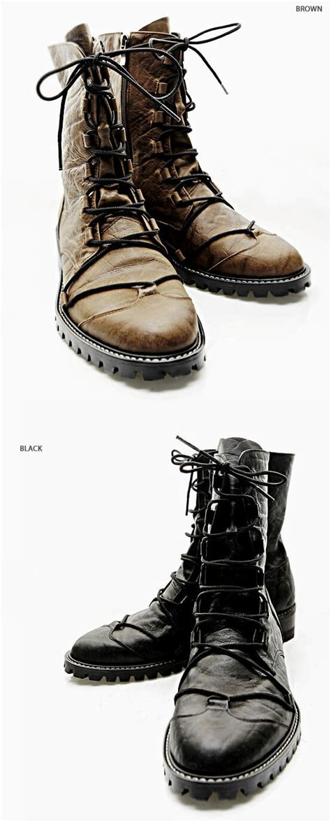 badass mens boots badass boots for 28 images shoes badass elephant boots