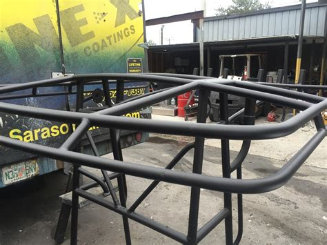 everglades boats vs yellowfin everglades powder coat sux page 3 the hull truth