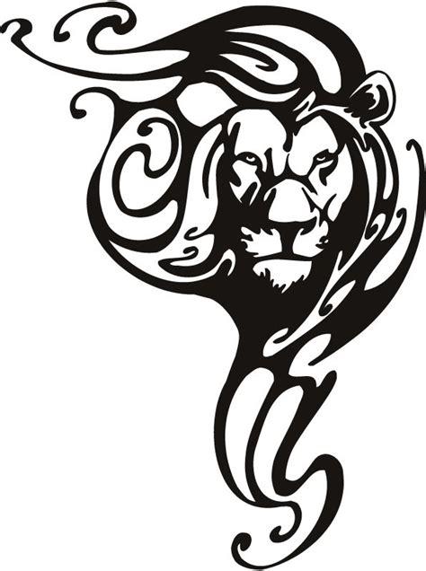 leo tattoo lettering 37 latest leo tattoo designs