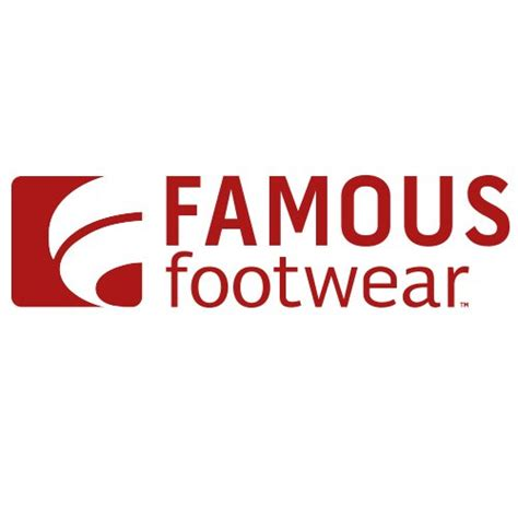 Famous Footwear Gift Card - amazon com famous footwear gift cards configuration asin e mail delivery gift cards